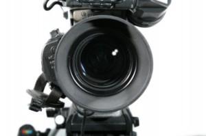 CineLOVA_cursus cameratraining