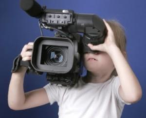 child_video